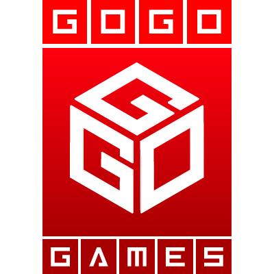 Gogo Games